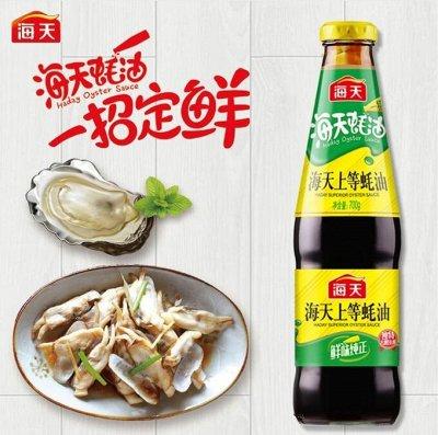 Вкусный Вьетнам. Лучшая цена. Большое поступление! 🌹☕ — Гастрономический Китай — Продукты питания
