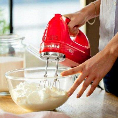 *Большая Ликвидация посуды*Коврики для сушки посуды* — Миксер ручной — Для кухни