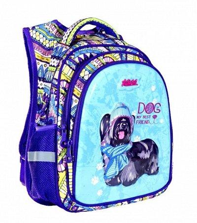 Ранцелот- качественные рюкзаки и ранцы — Рюкзаки. Школьные рюкзаки RANZELOT