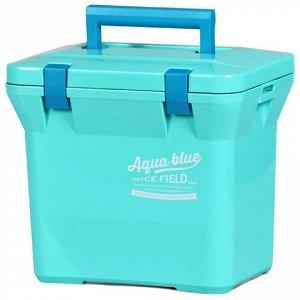 Термобокс SHINWA Aqua Blue  7A  /16 /