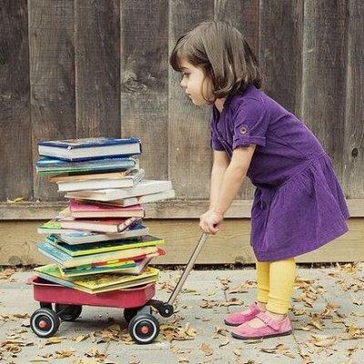Тренажеры для развития мозга ребёнка — Новое. Детские книжки — Детская литература