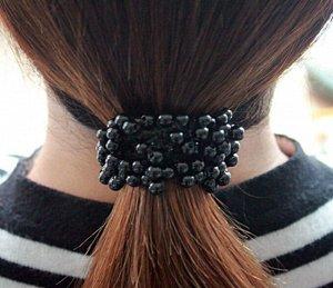Резинка для волос/1шт