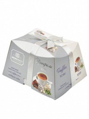 """Коробка конфет """"Арено Грачи"""" 135г"""