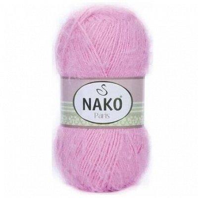 Пряжа для вязания на любой вкус, цены очень низкие! — Пряжа Травка — Пряжа