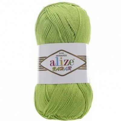 Пряжа для вязания на любой вкус, цены очень низкие! — Летняя пряжа — Пряжа