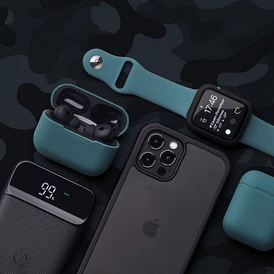 Dep*pa — лучшее для Ваших телефонов
