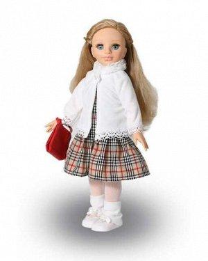 Кукла Эсна 3, со звуком 42 см.5