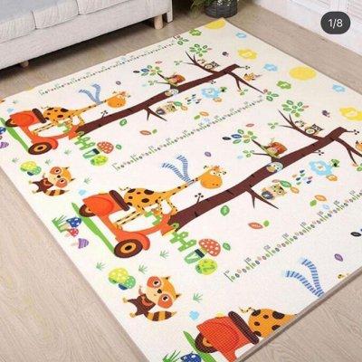 Продолжаем удивлять ценами. Поп ит -185₽ . Знаменитая игра ! — Любимые детские коврики. — Коврики для ванной