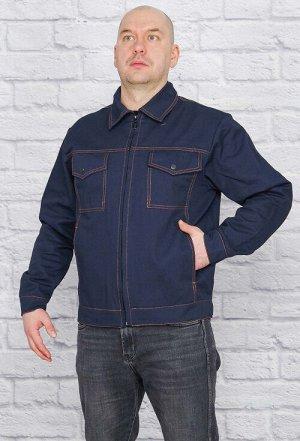 Куртка 904, саржа