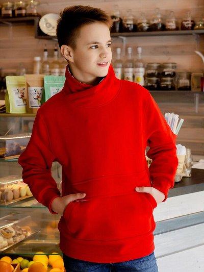 ШКОЛА -STILYAG, SOVALINA Стильная детско-подростковая одежда — Мальчики SOVALINA