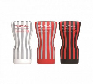 Мастурбатор Soft Case Cup