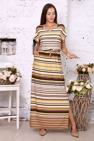 Платье 26035
