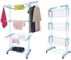 Все для хранения и уюта в Вашем доме! — Сушилка для одежды напольная — Сушилки для белья