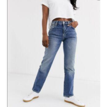 Турецкие джинсы и брюки 🔥 Распродажа от 500 рублей — Всё по 850 рублей