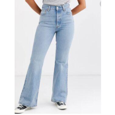 Турецкие джинсы и брюки 🔥 Распродажа от 500 рублей — Всё по 650 рублей