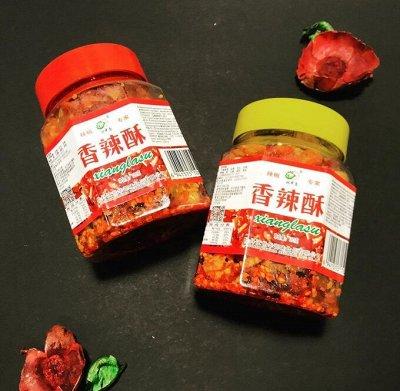 🚀 Вкусный Вьетнам. Большое пополнение ассортимента — Гастрономический Китай — Чай, кофе и какао