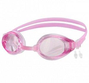 Очки для плавания + беруши