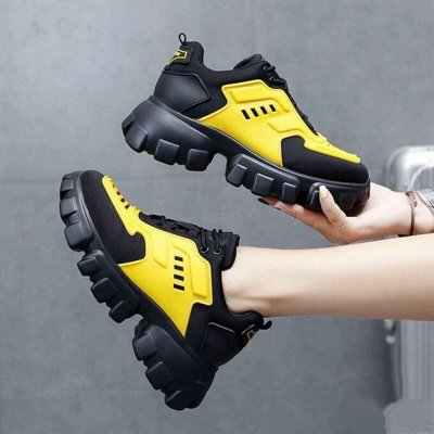 #Актуальные вещи в твой гардеробღДоступные цены! — Обувь — Кроссовки