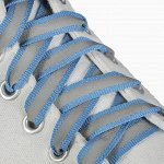 Шнурки для обуви 1859415