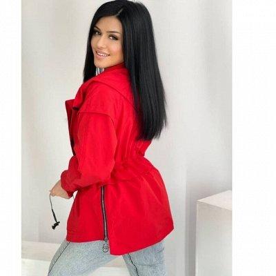 ღРазгар Сезона #Стильная одежда и обувь по доступным ценамღ — Куртки и кардиганы — Верхняя одежда