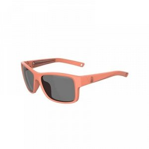 Солнцезащитные очки поляризованные не тонущие