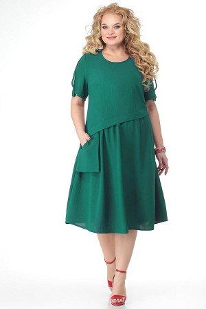Платье Algranda by Новелла Шарм А3696-9