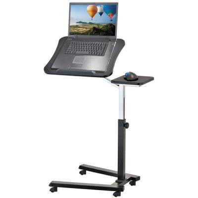 Tatkraft - Комфорт в каждый дом — Столы для ноутбуков — Для ноутбуков и планшетов
