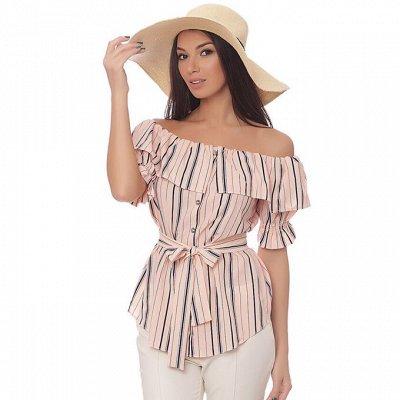 Оденься с TUTACHI. Платья всем до 60 размера. есть Расродажа — Блузки TUTACHI (Тутачи) — Рубашки и блузы
