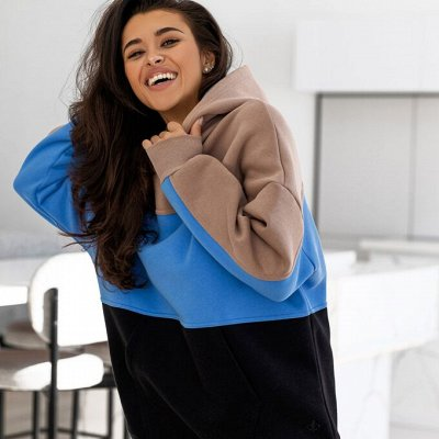 АРГО - обновили наличие склада✨- все для спорта и комфорта! — АРГО классик -  для женщин. — Для женщин