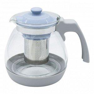 Чайник заварочный Объем: 1200 мл