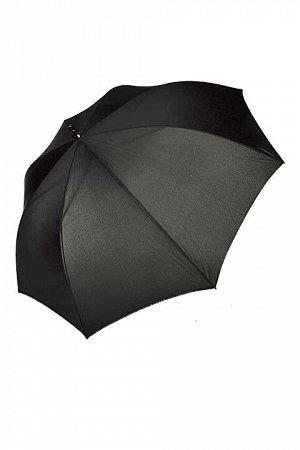 Зонт муж. Trust 15970 полуавтомат трость