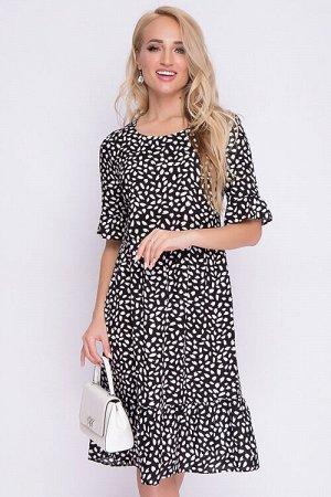 Платье 70077