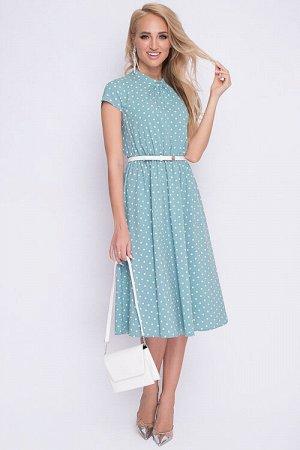 Платье 70061