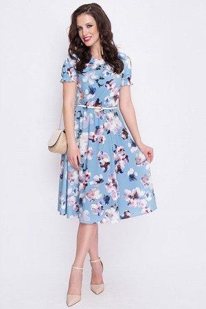 Платье 70026