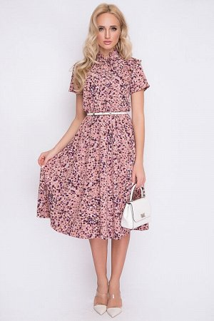 Платье 7992