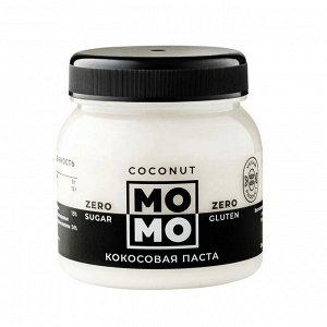 Кокосовая  паста   МОМО