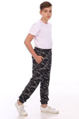 Брюки Состав: хлопок72%, п/э20%, лайкра8%; Материал: футер с лайкрой Спортивные брюки предназначены для активного времяпрепровождения. Они не должны стеснять ваших движений. Вам обязательно должно быт