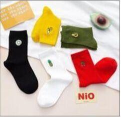 "Нжп3111-06 Носки женские р.36-39 ""Mondo Caldo"" /12/"