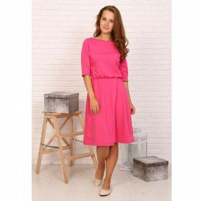Ладошки. Одежда для наших самых-самых) — Туники, платья для девушек — Платья