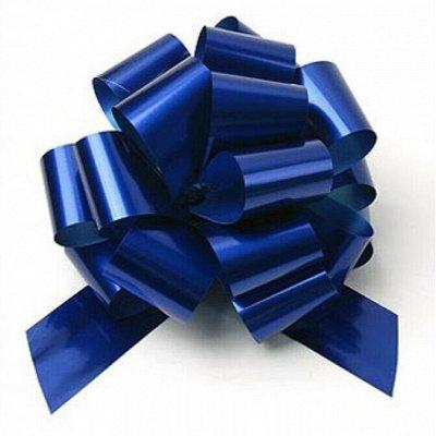 Упаковка подарков - ленты, коробки, бумага — Банты — Подарочная упаковка