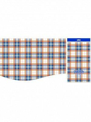 Скатерть для пикника Ланч 120 х 180 см