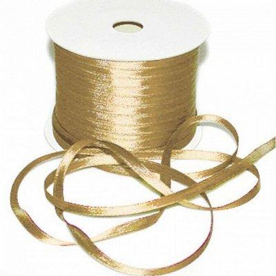 Упаковка подарков - ленты, коробки, бумага — Ленты - Лента шелковая — Подарочная упаковка
