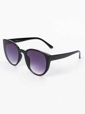 80057631 Солнцезащитные очки