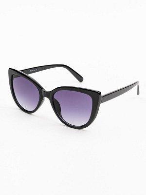 80055901 Солнцезащитные очки