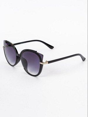 80058461 Солнцезащитные очки