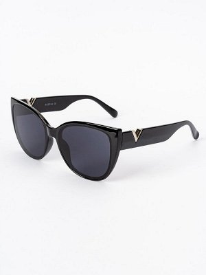 80051781 Солнцезащитные очки