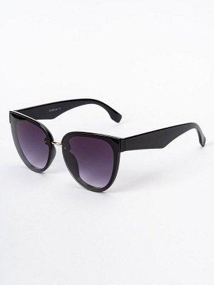 80058501 Солнцезащитные очки