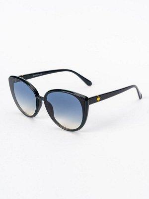 80057501 Солнцезащитные очки
