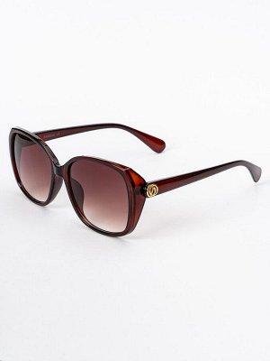 80057801 Солнцезащитные очки