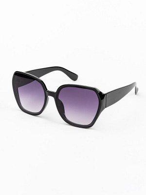 80057821 Солнцезащитные очки
